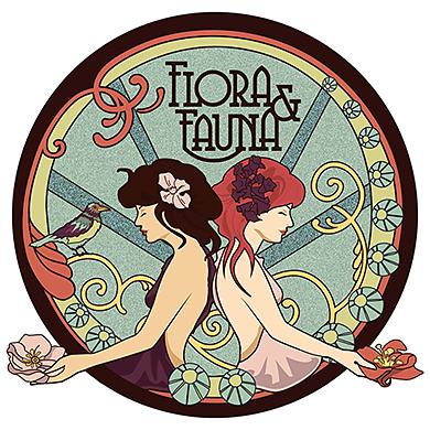 FuF Logo